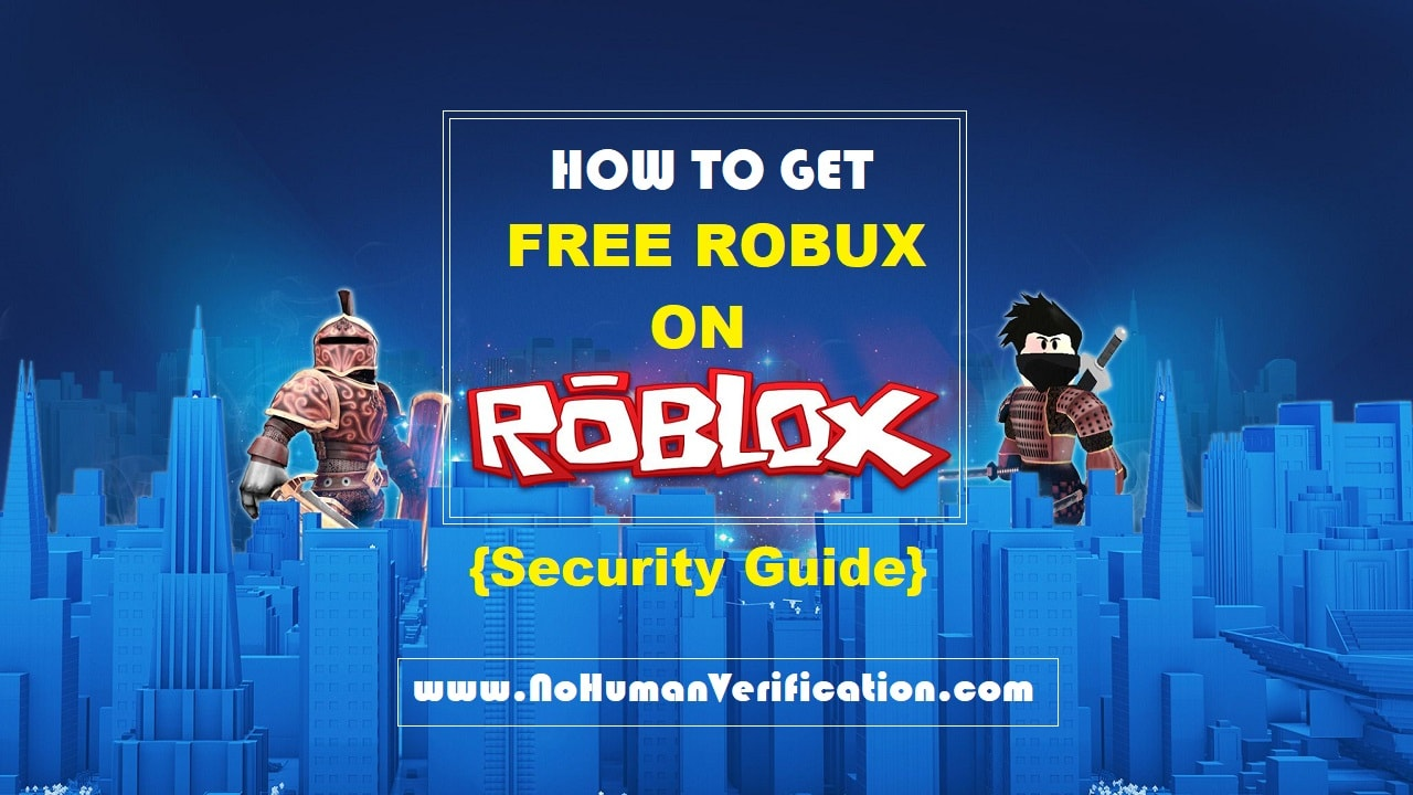 Rixty Code Generator For Roblox Roblox Card Generator No Human Verifaction Guideslasopa